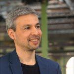 Hans Jayatissa, CTO, KMD
