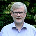 John Jøhn-Andersen