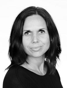Pauline Lindskov